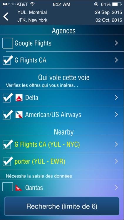 Montreal Airport (YUL) Flight Tracker Radar Pierre Elliott Trudeau Airport