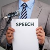 Public Speaking Tips - Learn How to Become a Confident and Engaging Public Speaker - iPhoneアプリ