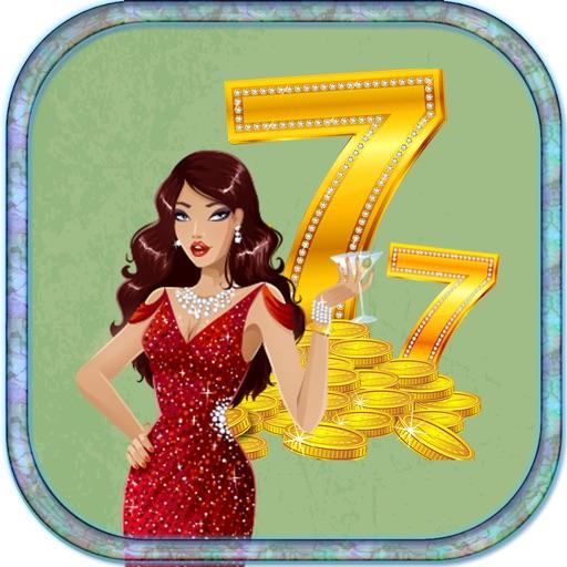 Doubleu Casino Jackpot Tips