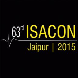 ISACON 2015