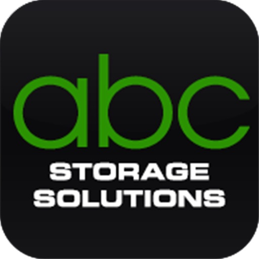 ABC Storage Solutions