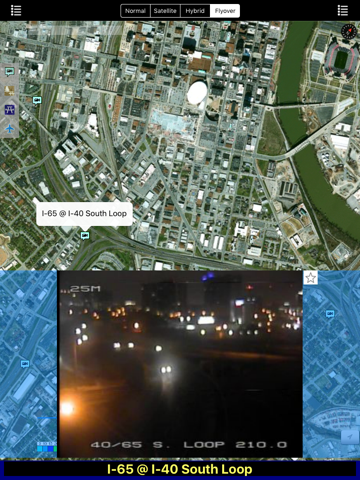 Tennessee NOAA Radar with Traffic Cameras 3D | App Price Drops