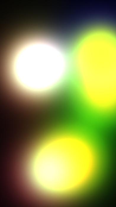 Sensory Magmaのスクリーンショット2