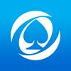 PokerNews for iPad
