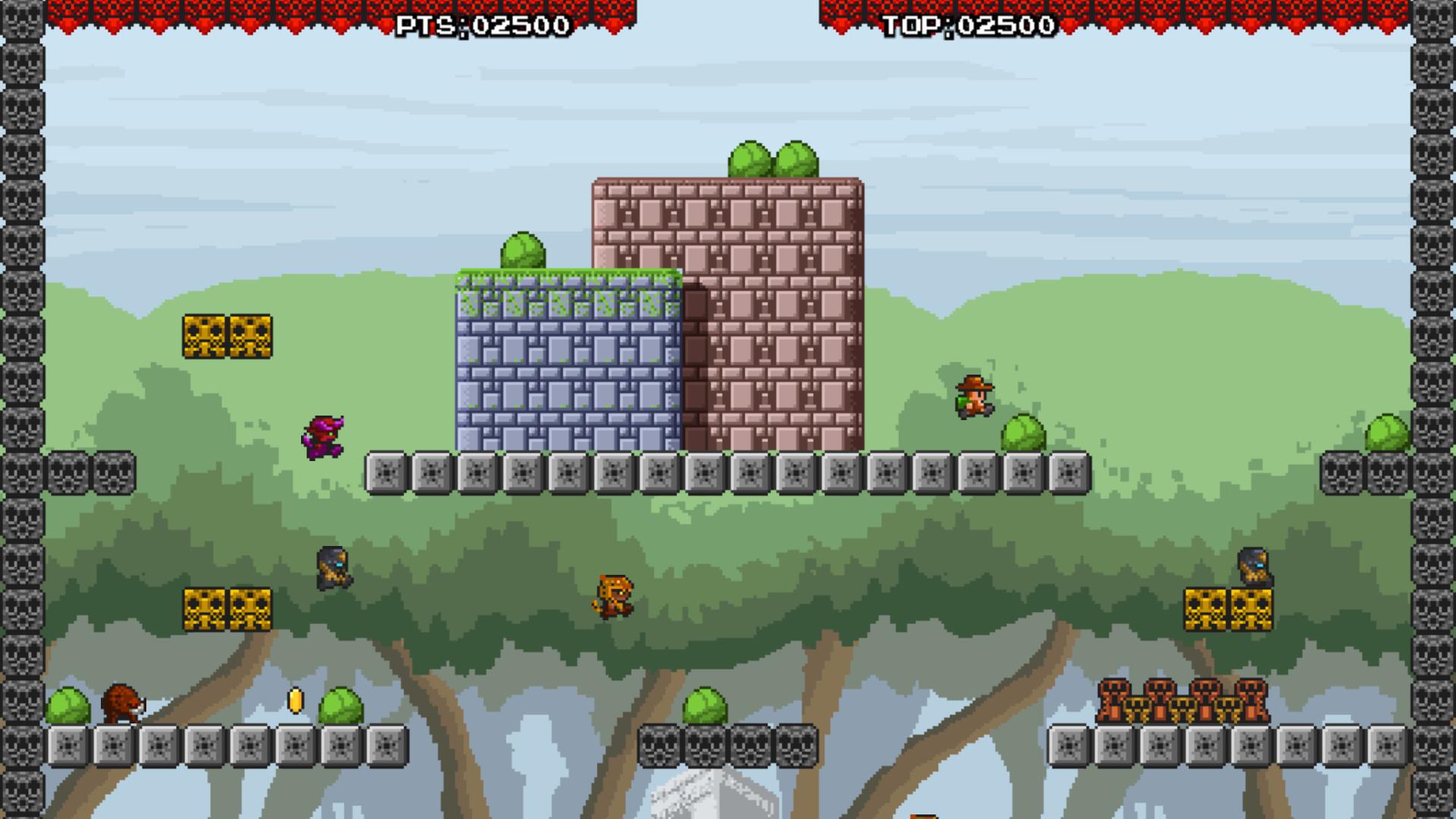 Screenshot 13 of 14