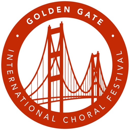 Golden Gate Festival