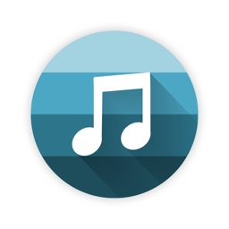 MusicPeek - Music Player Widget for Notification Center