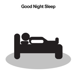 All about Good Night Sleep