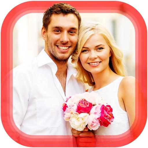 روابط زناشویی من - تخصصی ترین مرجع روابط و مسائل زناشویی