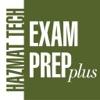 Hazardous Materials Technician 1st Edition Exam Prep Plus Reviews
