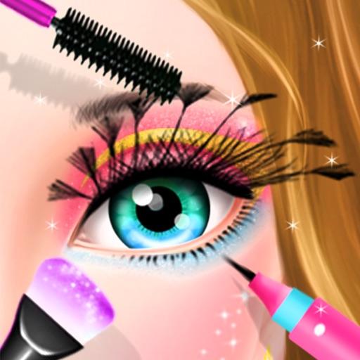 Make Me A Star! Red Carpet Fashion - Beauty Salon