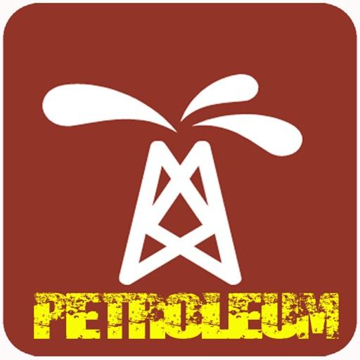 PetroleumDictionary