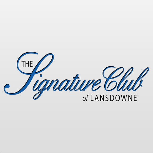 The Signature Club of Lansdowne