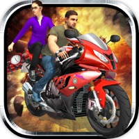 Codes for Bikers Hot Pursuit - 3D Racing and Shooting Game Hack