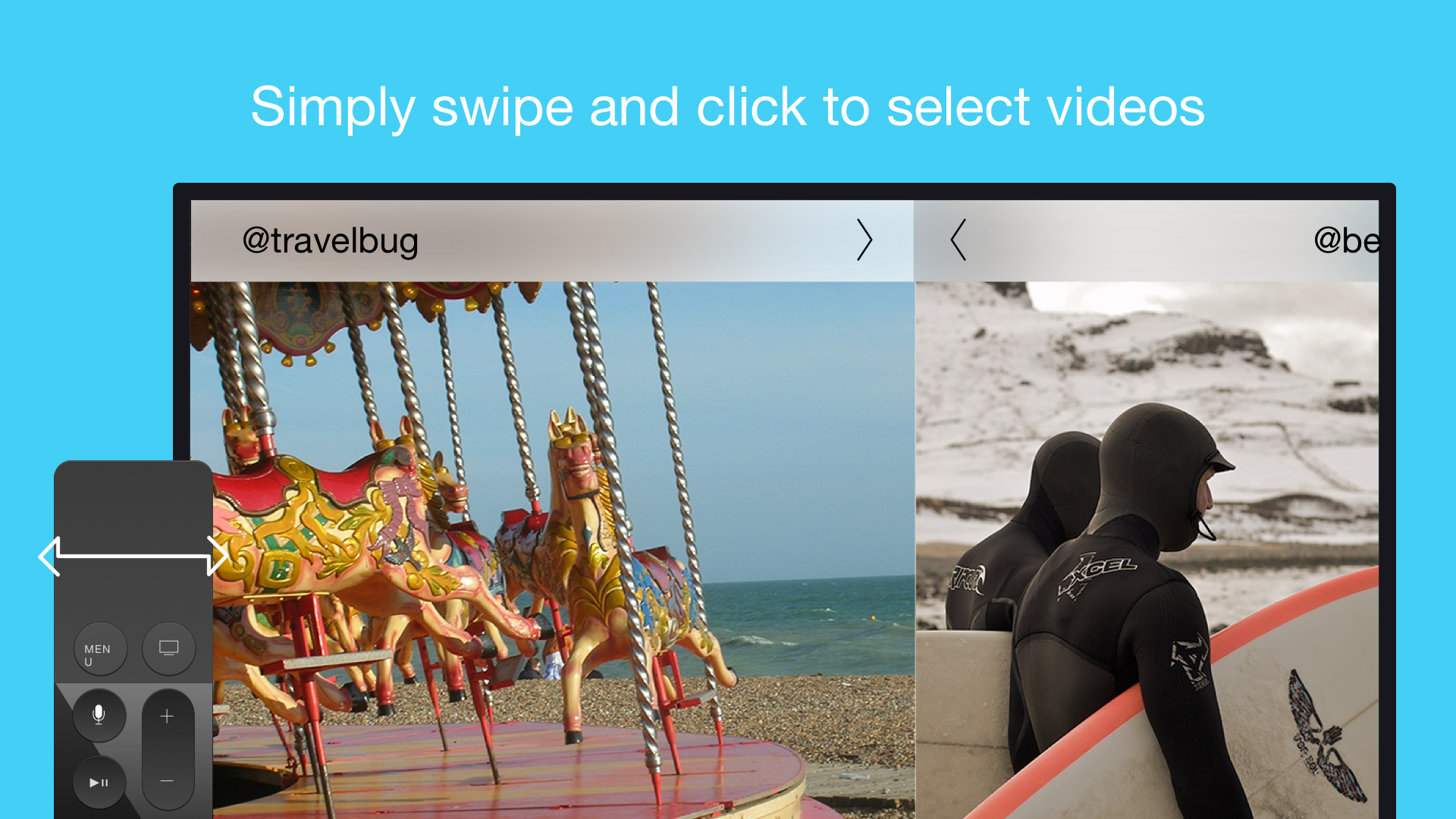 Spark Camera – capture, edit and share beautiful videos screenshot 14