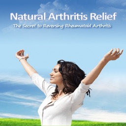 Natural Arthritis Relief Now