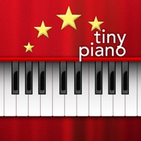 Codes for Tiny Piano - Free Songs to Play and Learn! Hack
