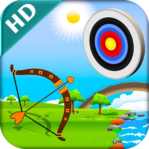 Archery Master Pro