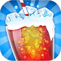 Codes for Awesome Flavored Soda Jelly Dessert Restaurant Hack