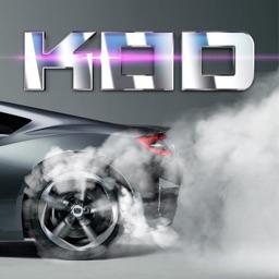 King Of Drift - ملك الدرفت - الهجوله و التفحيط و الاستعراض