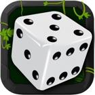 Frkleダイス - 究極のギャンブルアディクト icon