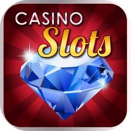 Casino hotel brugge