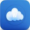 Weather Monitor Plus