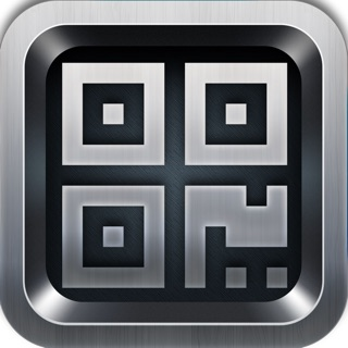 QR Code - Swift & Simple  Fastest and smoothest QRCode Reader