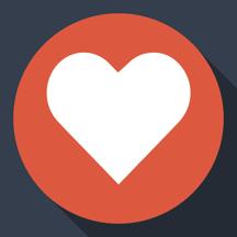 LikesVK - Накрутка Лайков ВК - Лайки для ВКонтакте