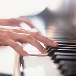 钢琴自学教程Pro