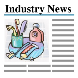 Personal Products Industry News