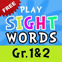 Codes for Sight Words 2 : 140+ learn to read flashcards Hack