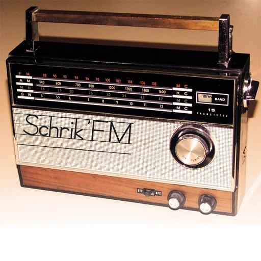 Schrik'FM