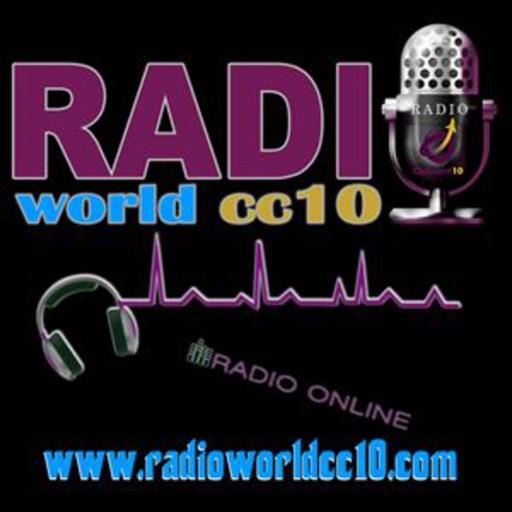 radio-world-cc10