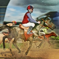 Codes for Frenzy Horse Racing Free . My Champions Jumping Races Simulator Games Hack
