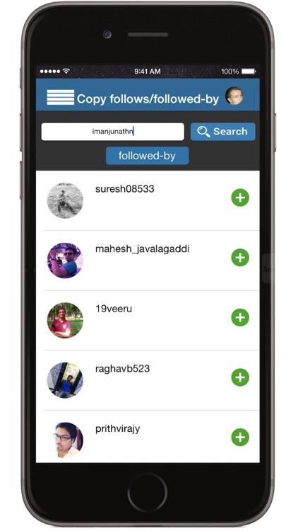 i-boardpro screenshot-4