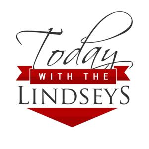 Heather & Cornelius Lindsey app