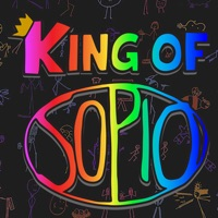 Codes for King Of Sopio Hack