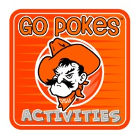 Codes for Go Pokes Activities Hack