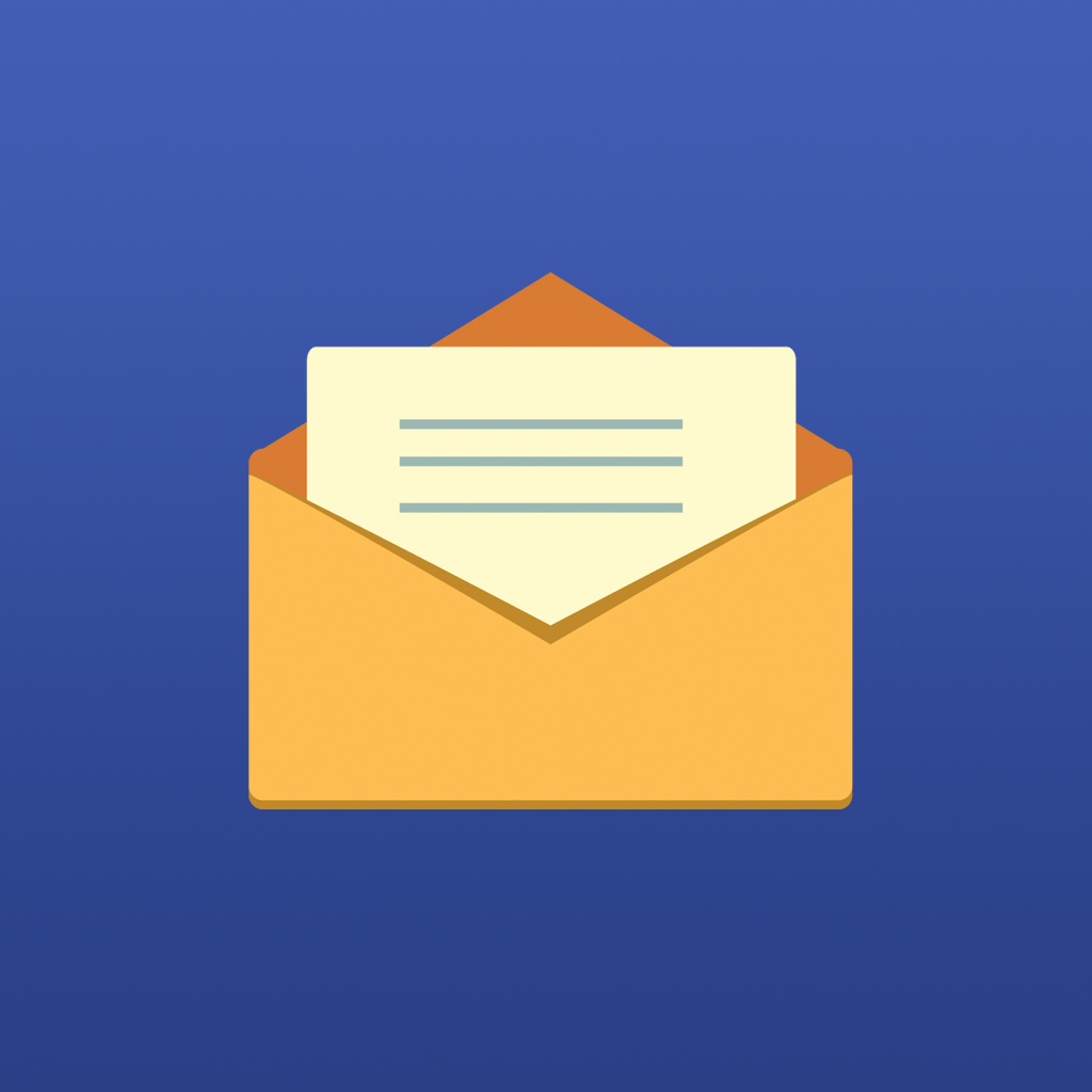 Unread - the best way to read messages without sending read receipts for Facebook!