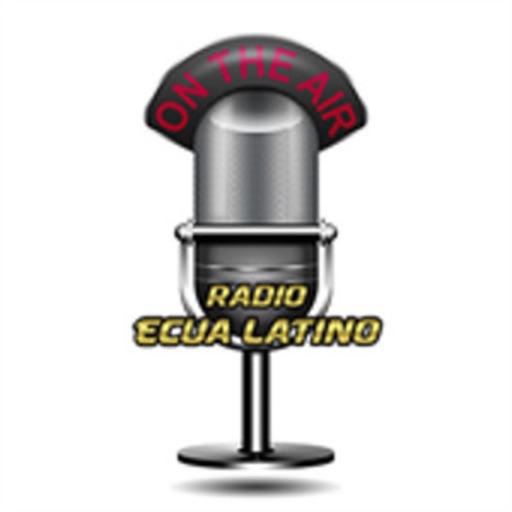 Radio Ecua Latino