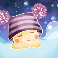 Codes for Sweet Nighty Baby Music Box Lullabies ™  (100% iBabySitter) Hack