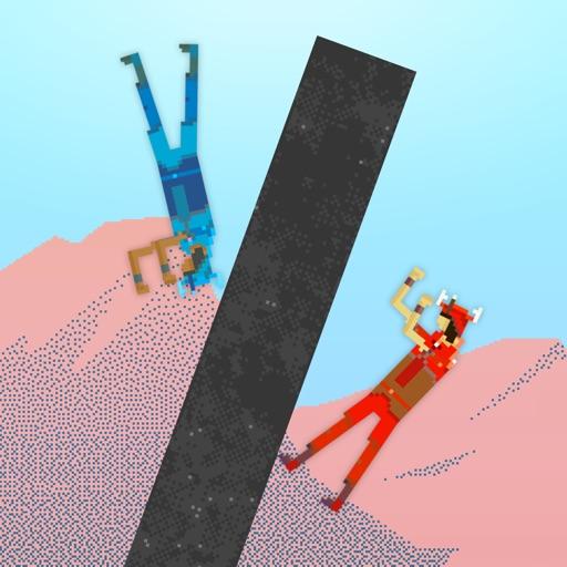 Heavy Pillar Review