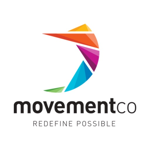 Movement Co