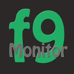 Free Server Monitor