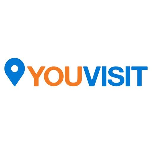 YouVisit