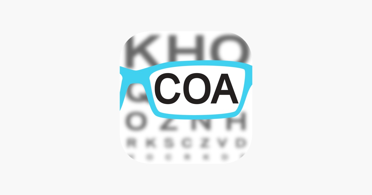 certified ophthalmic assistant study guide pdf