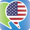 英語(アメリカ)会話表現集 - アメリカへの旅行を簡単に - iPhoneアプリ