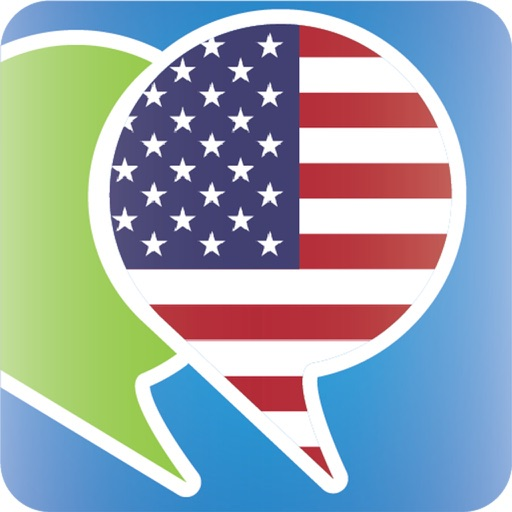 English (US) Phrasebook - Travel in US with ease