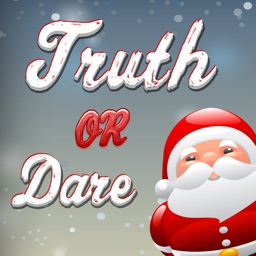 Truth OR Dare - Free Christmas Game